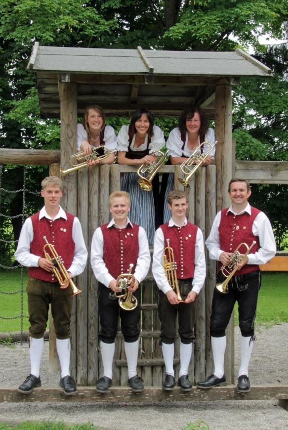 trompeten_fluegelhoerner