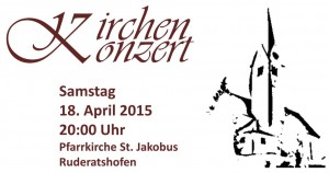 Kirchenkonzert_2015
