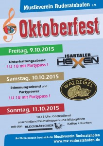 MV__Ruderatshofen_Oktoberfest_2015_klein