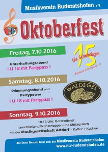 MV_Oktoberfest_2016