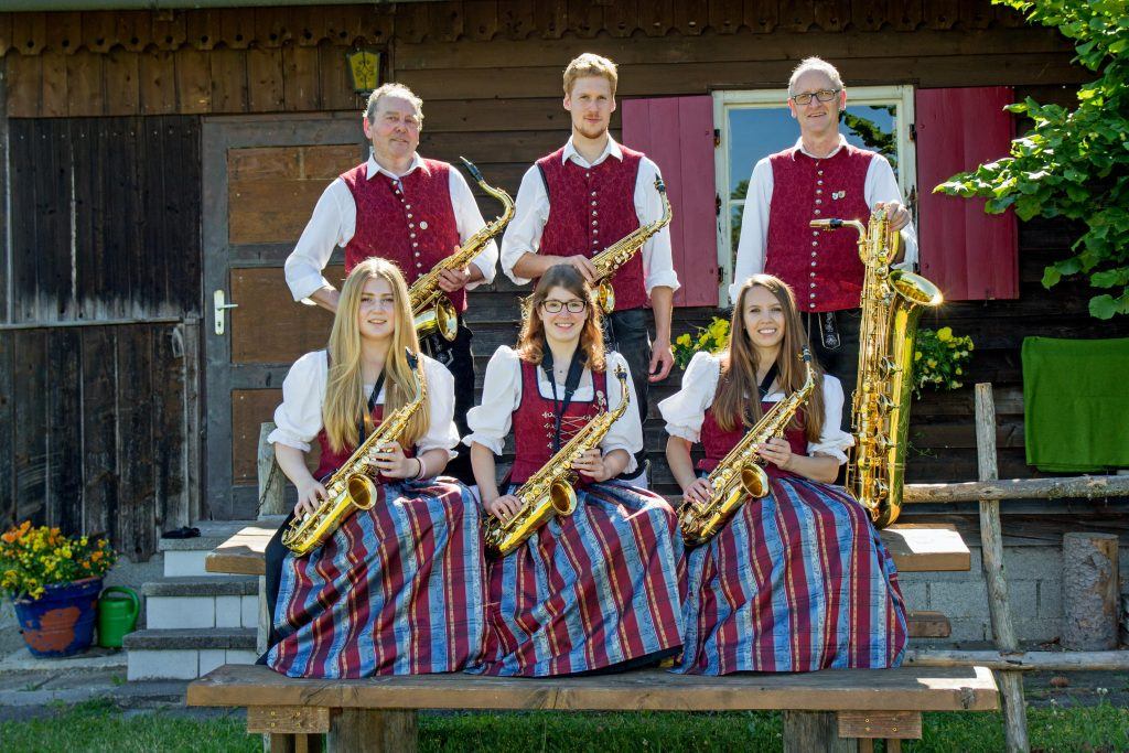 saxophone_2016-min